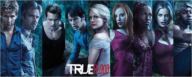 La saison 6 de True Blood sur NT1 : 5 bonnes raisons de ne pas échapper à Bill