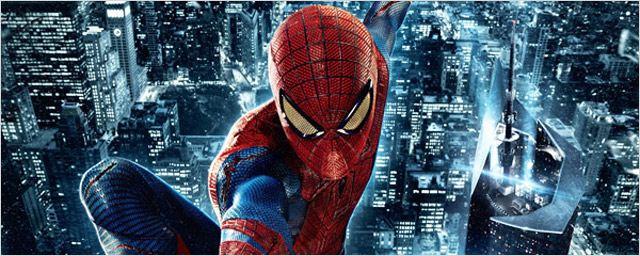 Spider-Man ne doit pas être noir, homosexuel et vulgaire !