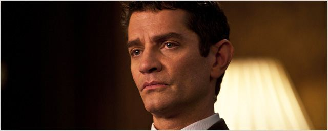 Gotham saison 2 recrute James Frain en grand méchant