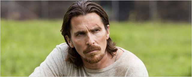 Christian Bale va incarner Enzo Ferrari pour Michael Mann !