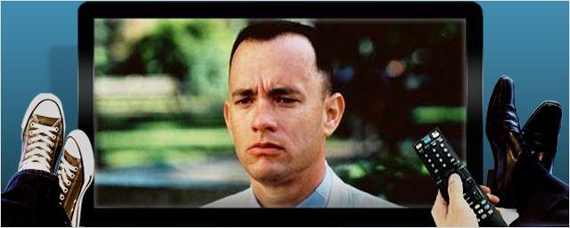 """Ce soir à la télé : on mate """"Forrest Gump"""" et """"Gothika"""""""