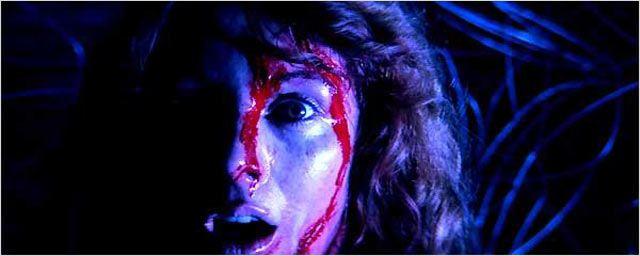 Suspiria : un remake pour le chef d'œuvre du giallo signé Dario Argento