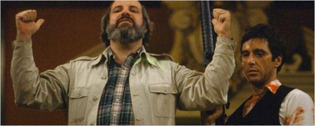 """Le papa de """"Scarface"""" souffle ses 75 bougies !"""