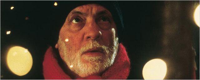 """Ce soir à la télé : """"Un jour, un destin"""" consacré à Michel Serrault"""