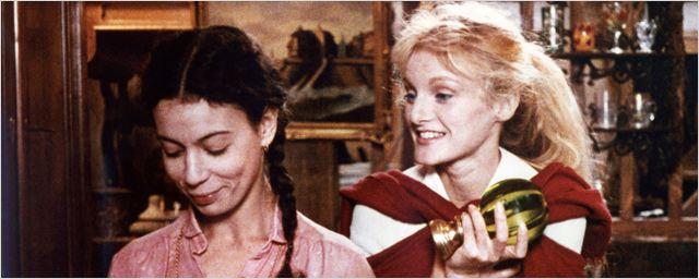 Claire: un remake américain pour Le Beau Mariage d'Eric Rohmer
