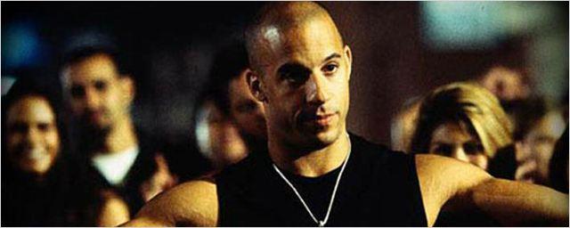 Fast and Furious 8: Vin Diesel veut Rob Cohen à la réalisation