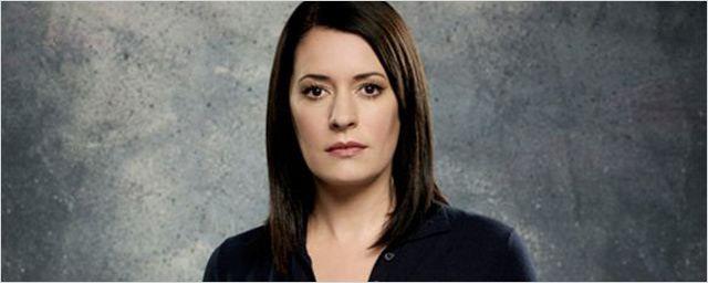 Une actrice d'Esprits Criminels balance enfin la vérité sur son renvoi !