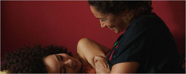 Palmarès Saint-Jean-de-Luz 2015 : A peine j'ouvre les yeux de Leyla Bouzid grand vainqueur du festival