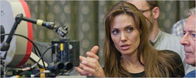 Star Wars : Bygelow, Barrymore, Jolie... Quelle réalisatrice pour l'un des films de la saga ?