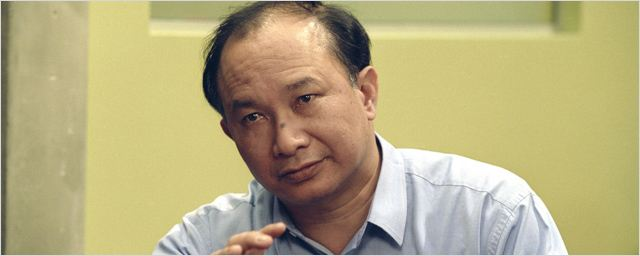 John Woo de retour à Hollywood pour le remake de The Killer ?
