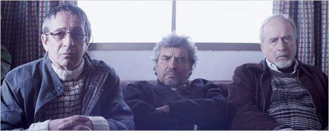 """El Club : pour Pablo Larraín, """"C'est de l'inconnu et du danger que naît le cinéma"""""""