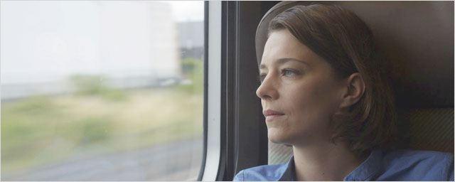 Bande-annonce Je vous souhaite d'être follement aimée : Céline Sallette sur les traces de sa mère