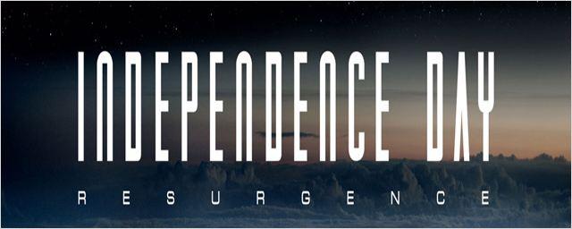 Bande-annonce de Independence Day 2 : la force de frappe des aliens est encore plus puissante !