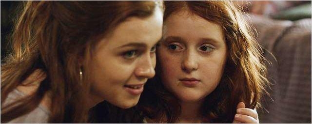 """My Skinny Sister : pour Sanna Lenken, """"Stella c'est moi avant de devenir anorexique"""""""