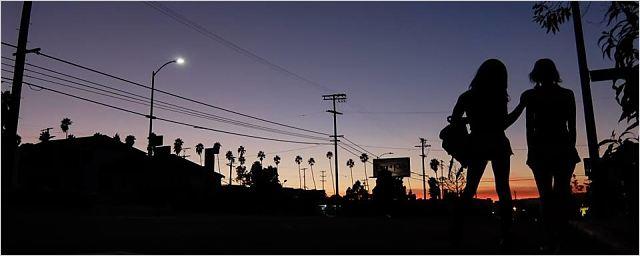 Tangerine, ou comment tourner un film à l'iPhone selon son réalisateur Sean Baker