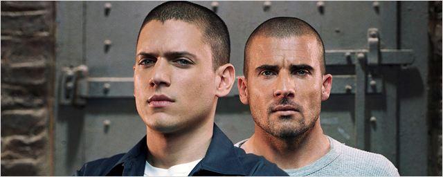Prison Break : qui sera de retour aux côtés de Michael et Lincoln ?