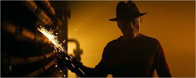 Les stars des films d'horreur auront bientôt droit à leur Expendables !