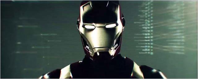 Captain America : choisissez votre camp dans les teasers de Civil War