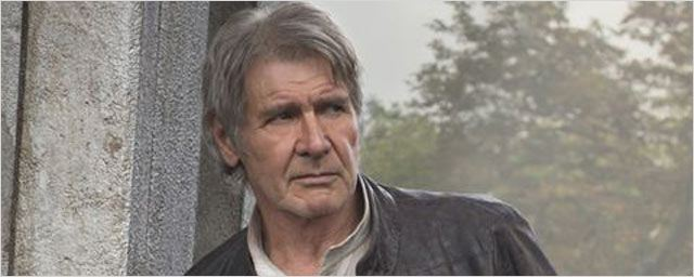 Star Wars : Taron Egerton et Jack Reynor pourraient remplacer Harrison Ford en Han Solo