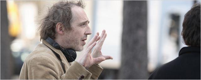 Après Trois souvenirs de ma jeunesse, Arnaud Desplechin tourne son prochain film cet été
