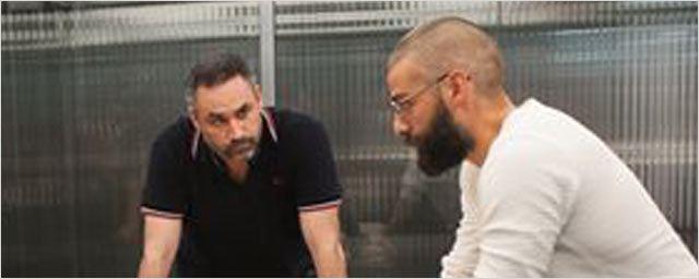 Oscar Isaac rejoint Natalie Portman pour Annihilation, le nouveau film du réalisateur d'Ex Machina