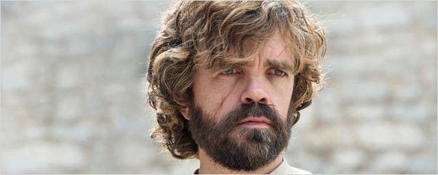 Record du monde de binge watching: un homme regarde des séries pendant 94 heures