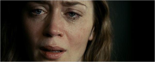 Bande-annonce La Fille du train : Emily Blunt a-t-elle commis un crime ?