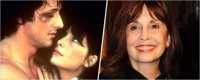 Femmes des années 80 : que sont-elles devenues ?