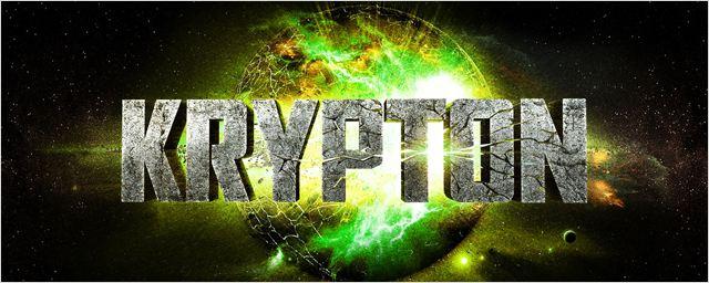 Krypton : un pilote est commandé pour le prequel de Superman