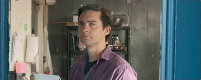 Spider-Man : Tobey Maguire a un message pour Tom Holland