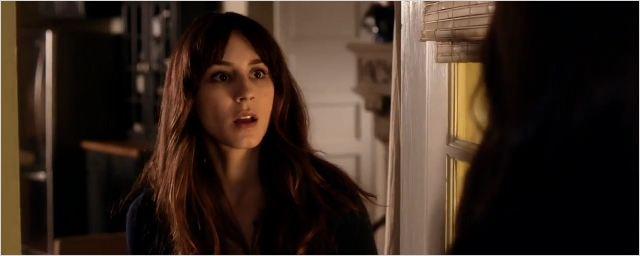 Teaser Pretty Little Liars saison 7 : sauveront-elles Hanna ?