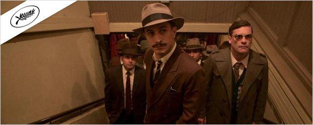 Cannes 2016 : comique et poétique, Neruda enchante la Quinzaine des Réalisateurs