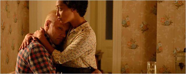 Loving : les couples mixtes qui ont marqué le cinéma américain