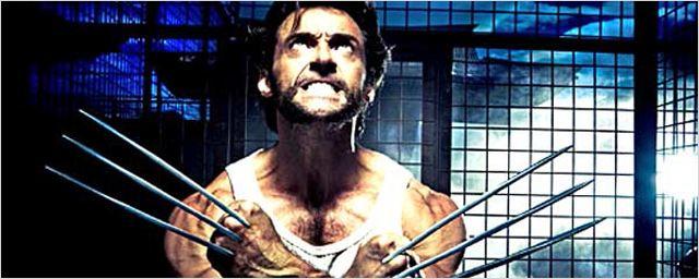 Wolverine 3 : le nom des méchants révélé ? [SPOILERS]