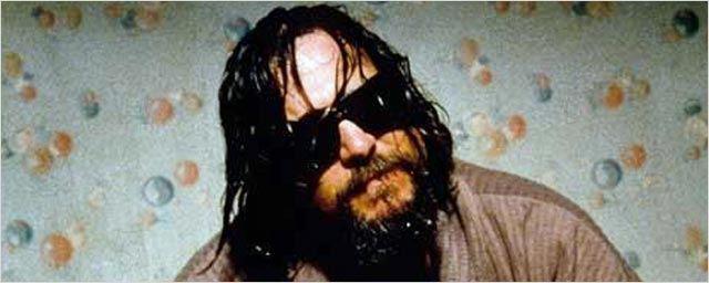 """Kingsman 2 : Jeff Bridges, le """"Dude"""" de The Big Lebowski, rejoint la distribution"""
