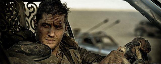 """""""Mad Max : Fury Road"""" ce soir sur Canal + : production épique, polémiques sur le tournage, apparences trompeuses... Tout sur le film"""