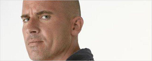 Prison Break : la blessure de Dominic Purcell intégrée au scénario