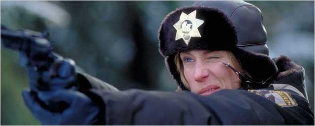 Fargo ressort en salles : problème de neige, fait divers, lien avec Kubrick… Tout sur le film !