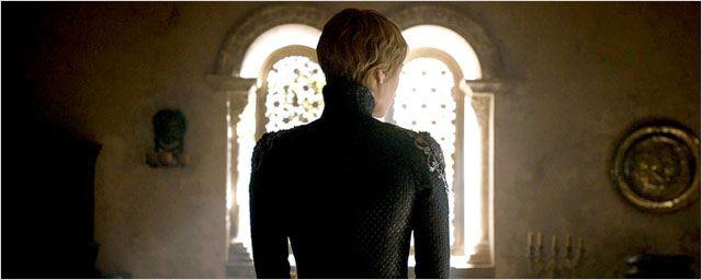Game of Thrones : pour les créateurs, le personnage le plus intéressant est une femme