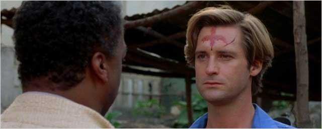 The Serpent and the Rainbow ressort en salles : le scénariste zombifié, histoire vraie, tournage sous haute tension... Tout sur le film !