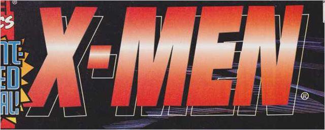 X-men : une nouvelle série mutante produite par Bryan Singer