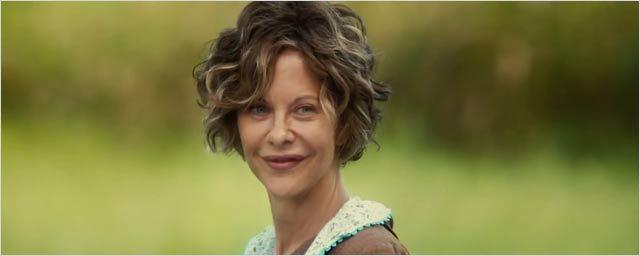 Meg Ryan, réalisatrice : découvrez la bande-annonce d'Ithaca avec Tom Hanks !