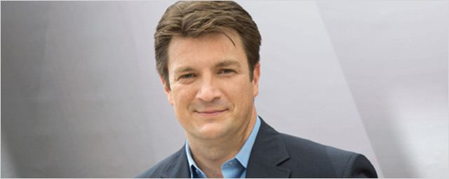 Nathan Fillion, de Castle à Modern Family