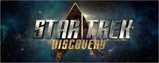 Star Trek Discovery : Une femme capitaine et d'autres changements majeurs selon Bryan Fuller