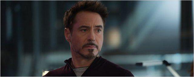Robert Downey Jr. dans la prochaine série du créateur de True Detective !