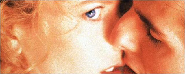 Eyes Wide Shut ce soir sur Arte : le dernier film de Kubrick, des scènes censurées... Tout sur le film !