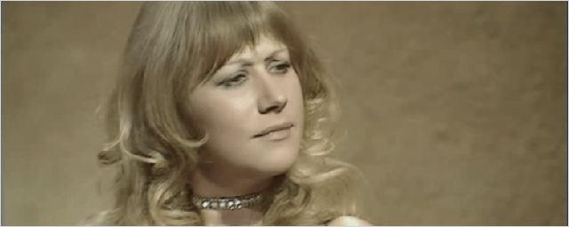 """Sexisme : 1975, quand Helen Mirren remettait un """"journaliste"""" misogyne à sa place"""