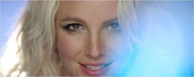 Découvrez qui jouera Britney Spears dans son biopic télévisé