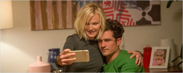 Easy : La série Netflix avec Orlando Bloom et Dave Franco se dévoile enfin !