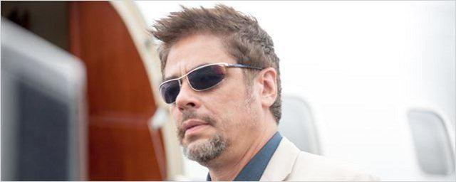 The Predator : Benicio Del Toro sera-t-il le héros du reboot de Shane Black ?